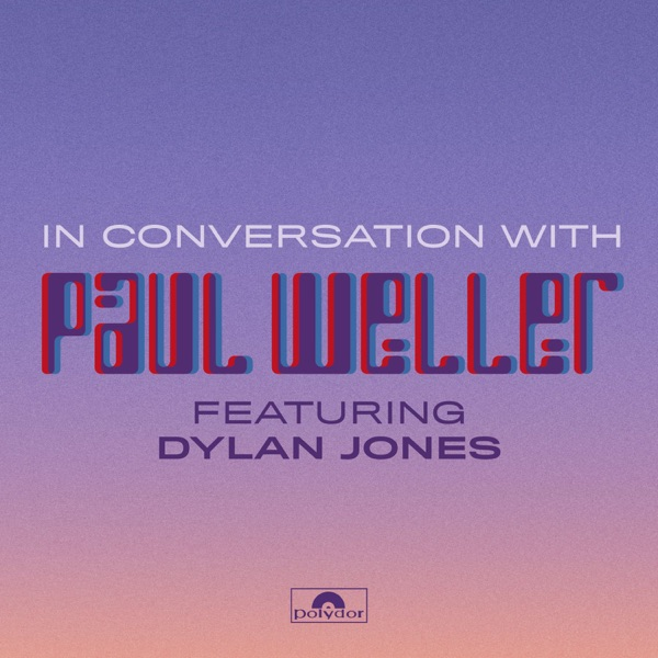 In Conversation With Paul Weller