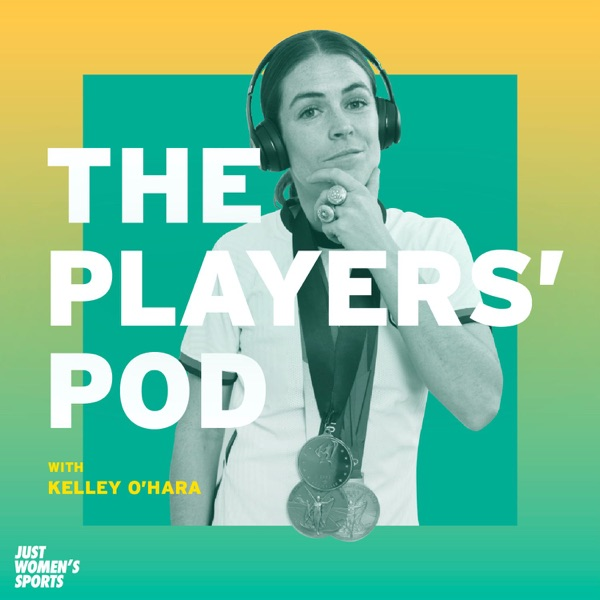 Just Women's Sports