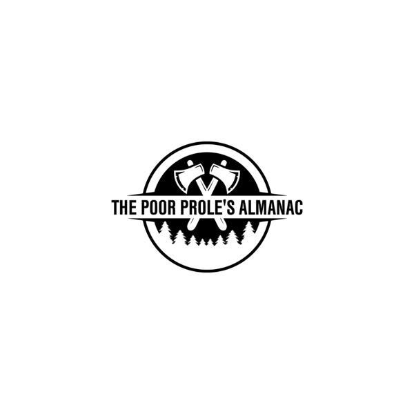The Poor Prole's Almanac