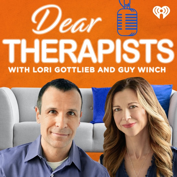 Dear Therapists