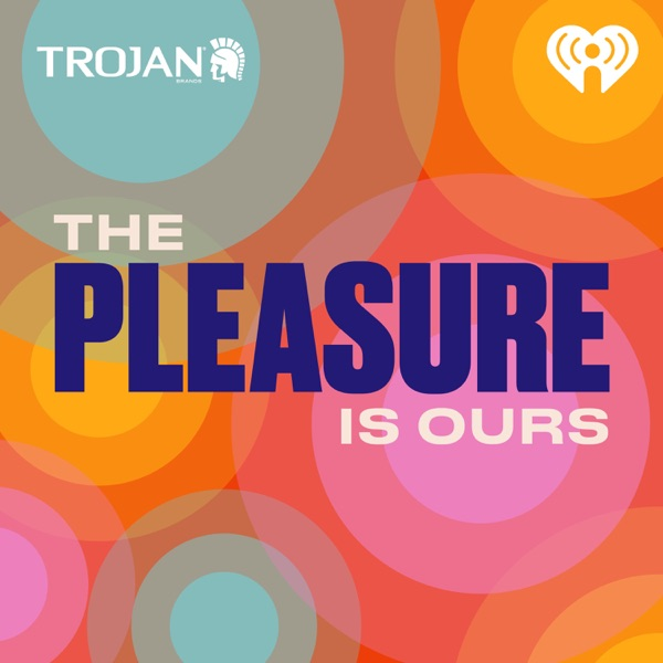 The Pleasure Is Ours