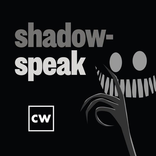 Shadowspeak