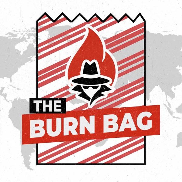 The Burn Bag Podcast