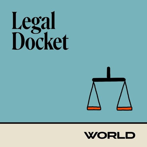 Legal Docket