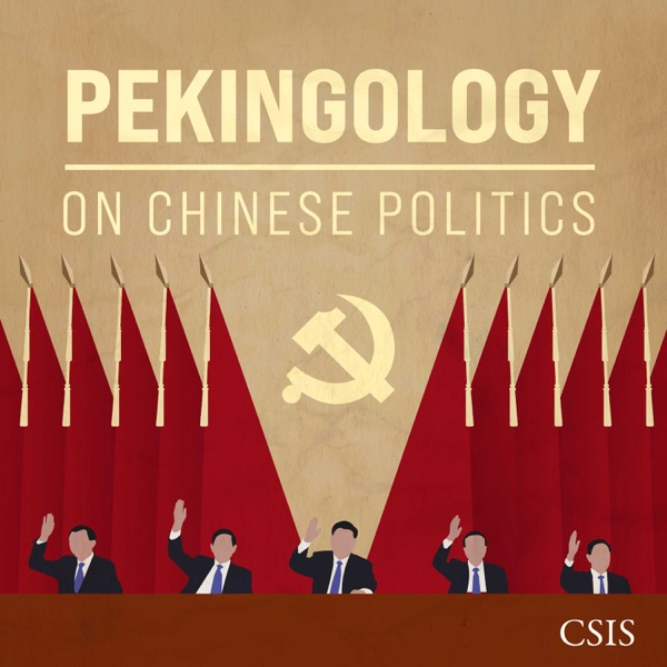 Pekingology