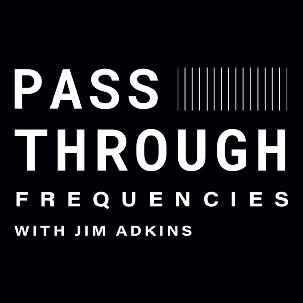 Pass-Through Frequencies