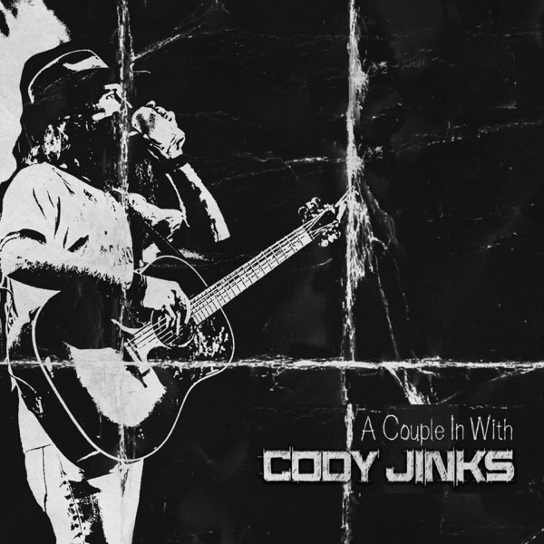 A Couple in with Cody Jinks