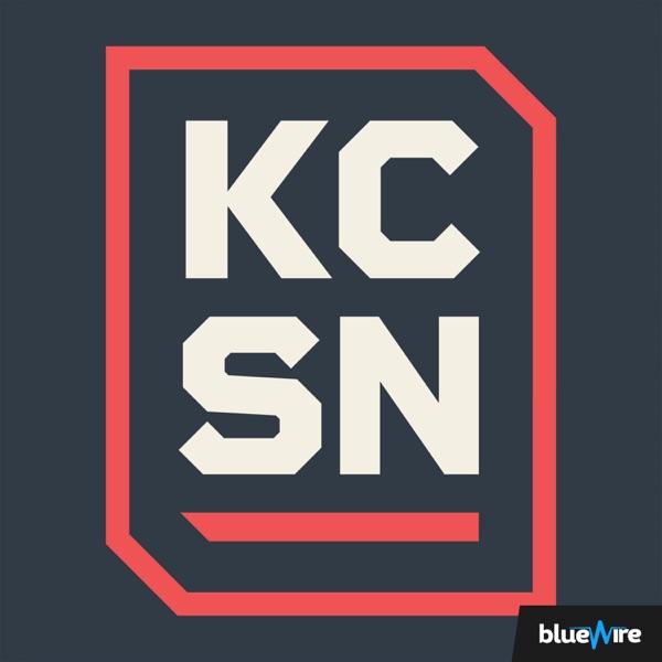 KC Sports Network