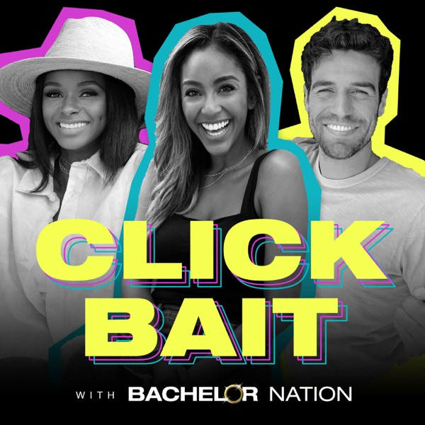 Click Bait with Bachelor Nation
