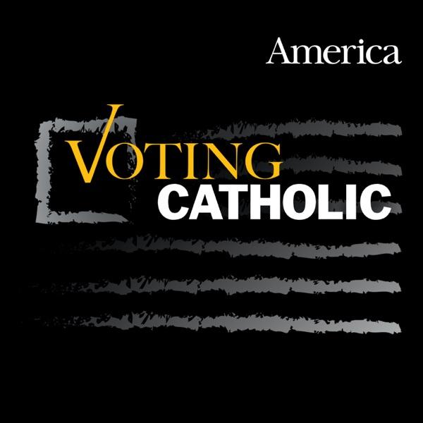 Voting Catholic