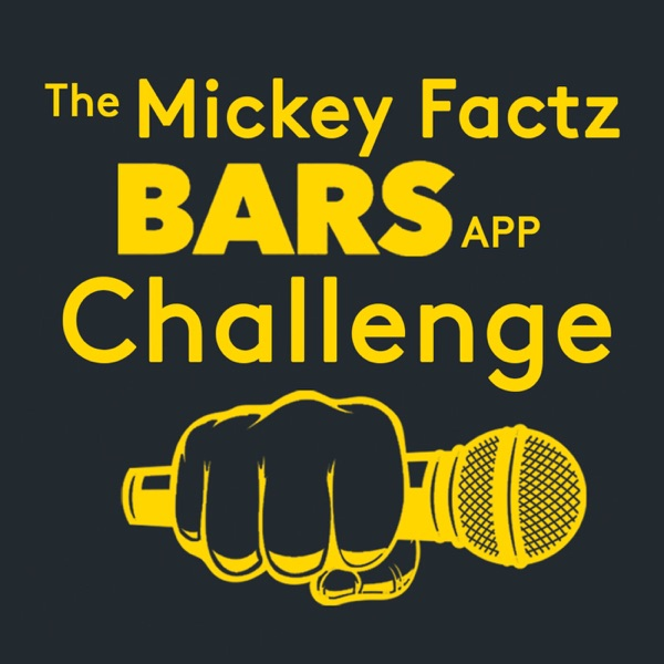 The Lupe and Royce Show