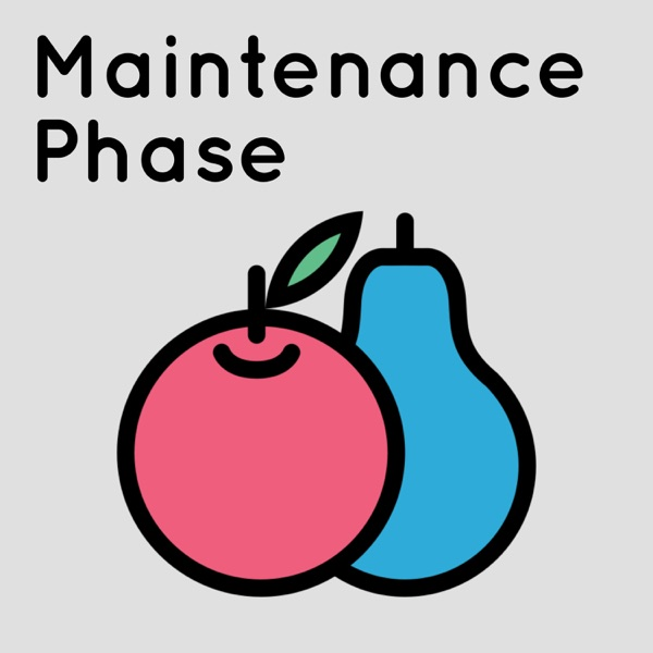 Maintenance Phase