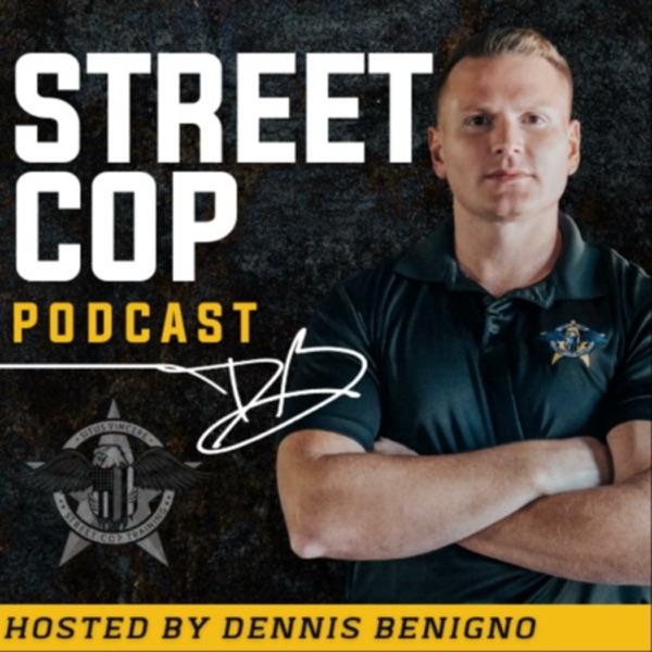 Street Cop Podcast