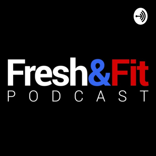 Fresh&Fit Podcast