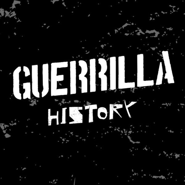 Guerrilla History