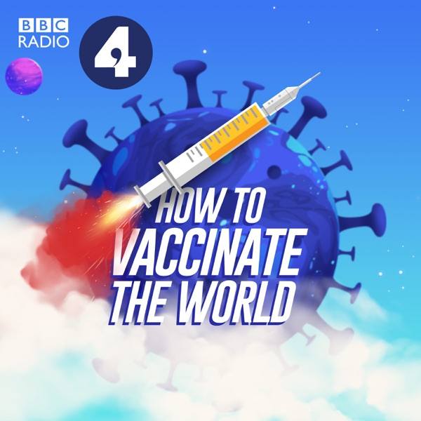 How to Vaccinate the World
