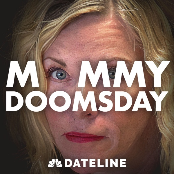 Mommy Doomsday