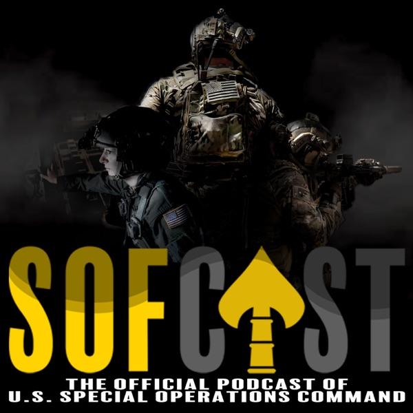 SOFcast
