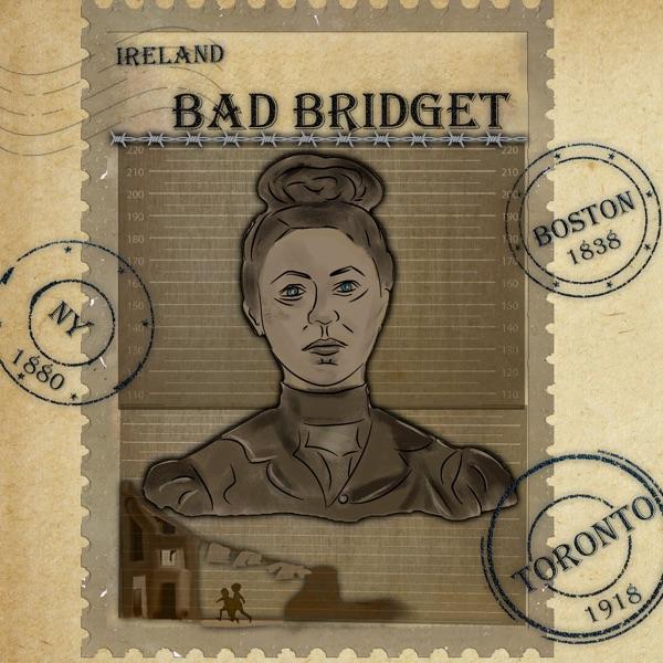 Bad Bridget