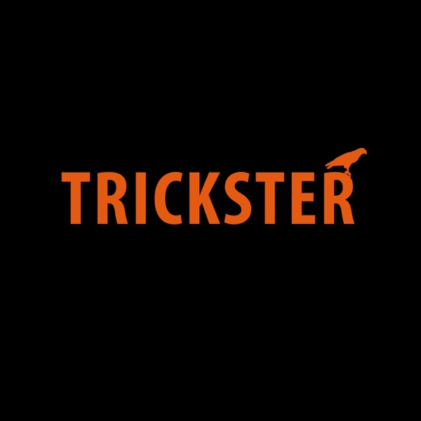 Trickster: The Many Lives of Carlos Castaneda