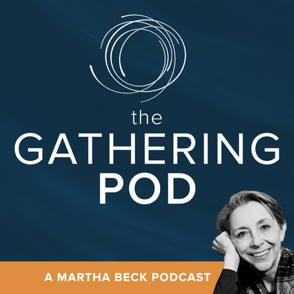 The Gathering Pod