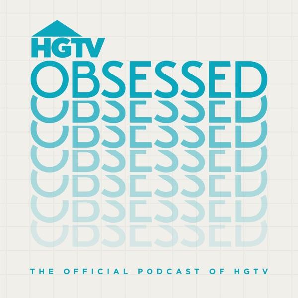 HGTV Obsessed