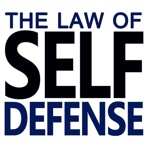 Law of Self Defense News/Q&A