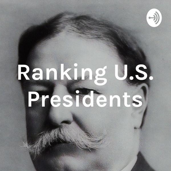 Ranking U.S. Presidents