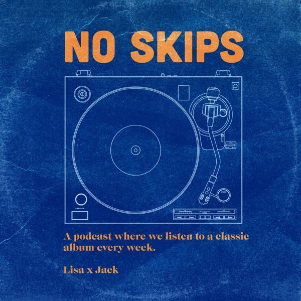 No Skips
