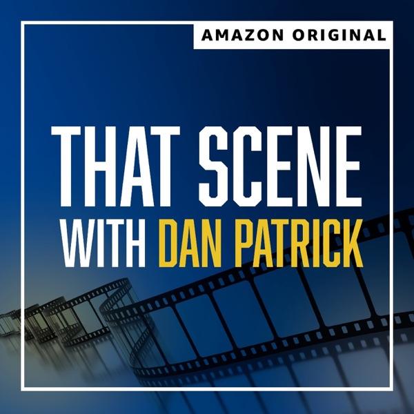 That Scene with Dan Patrick