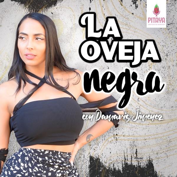 Entre Hermanas con Alejandra Espinoza y Damaris Jimenez