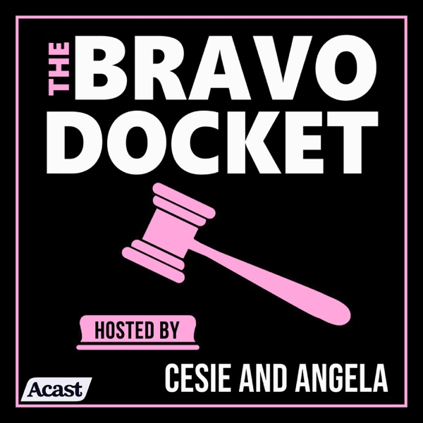 The Bravo Docket