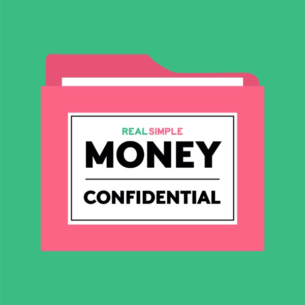 Money Confidential