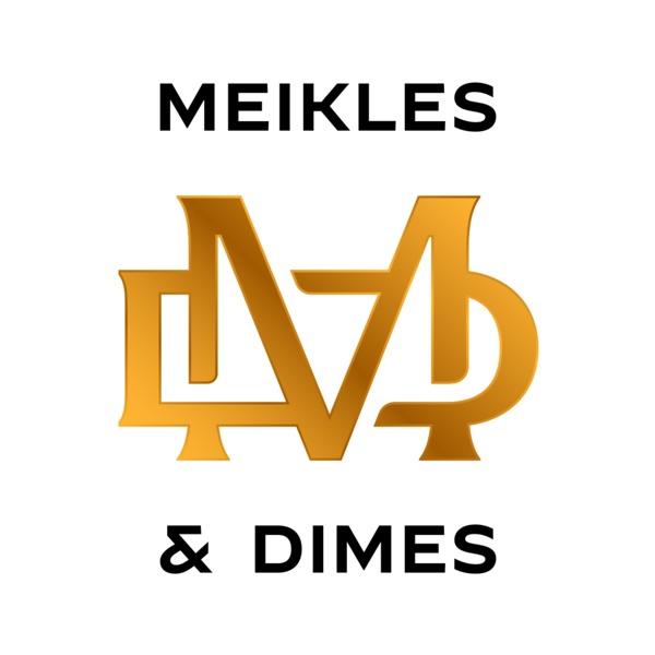 Meikles & Dimes