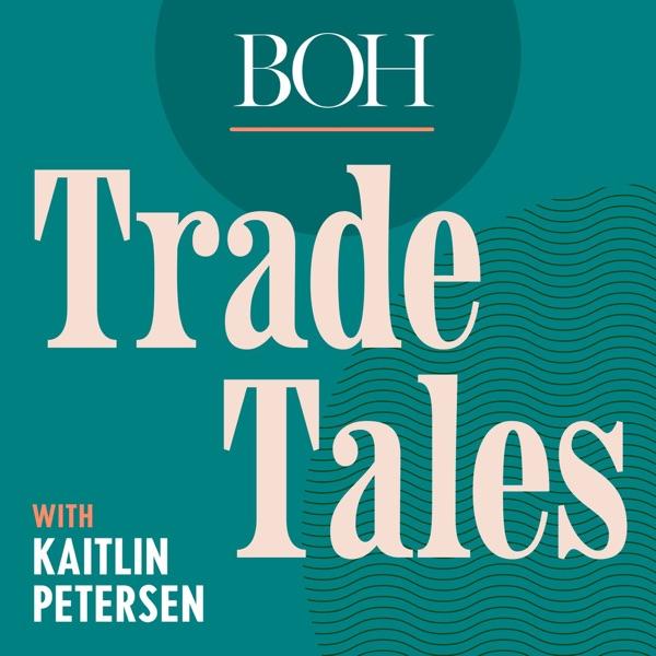 Trade Tales
