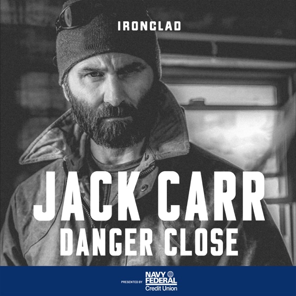Danger Close with Jack Carr