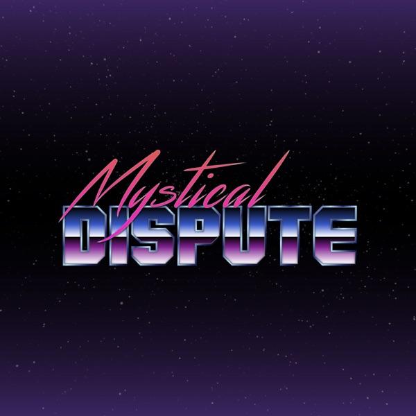 Mystical Dispute   MTG Limited Debate Show