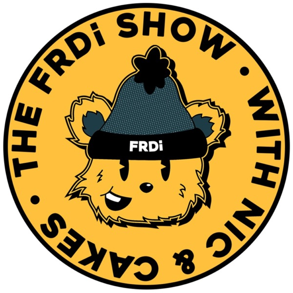 The FRDi Show