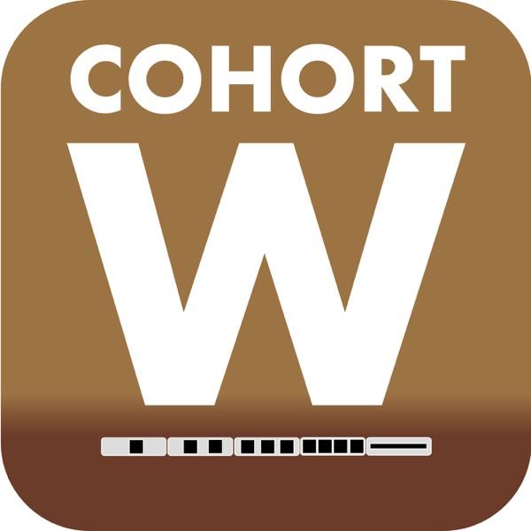 Cohort W