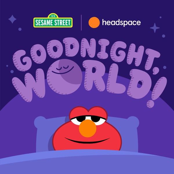 Goodnight, World!