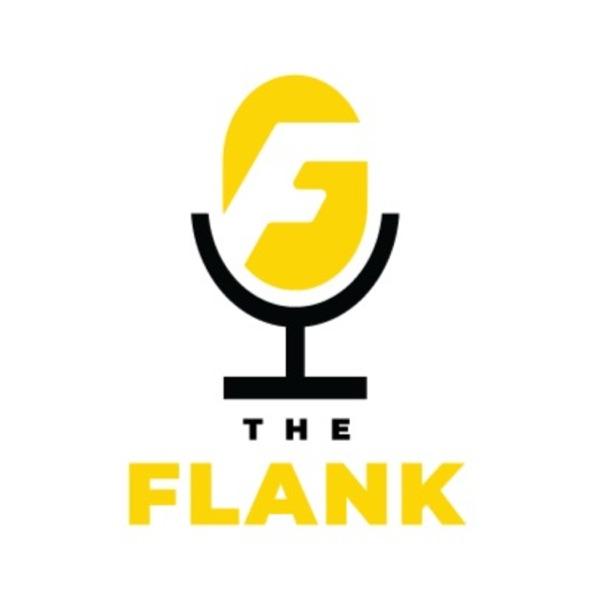 The Flank