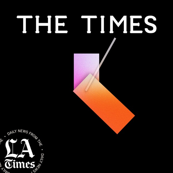 The Times: Daily news from the L.A. Times