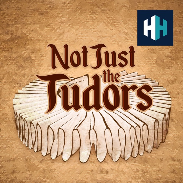 Not Just the Tudors