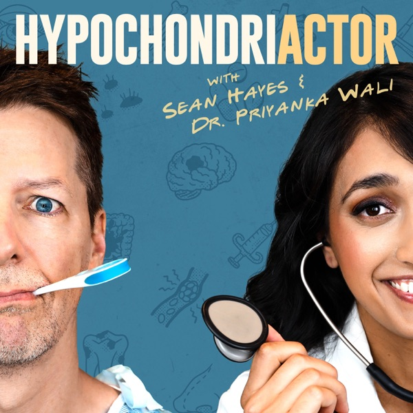 HypochondriActor