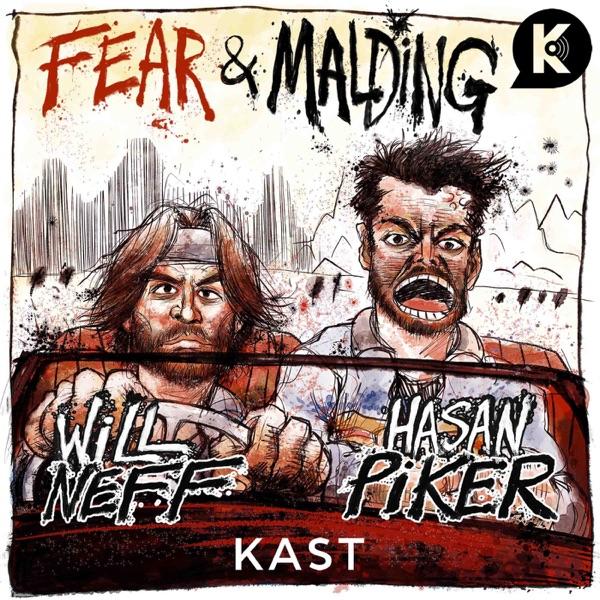 Fear & Malding