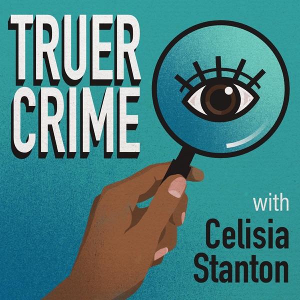 Truer Crime
