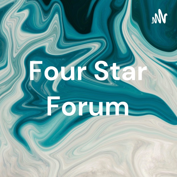 Four Star Forum