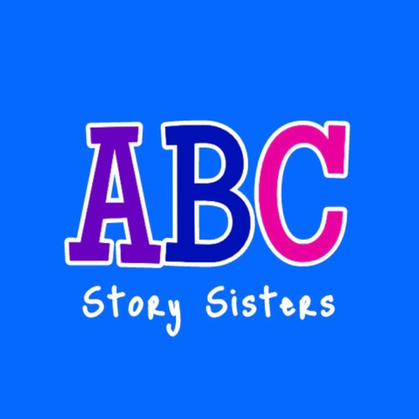 ABC Story Sisters