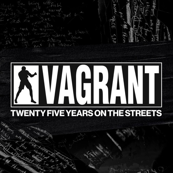 Vagrant Records: 25 Years On The Street