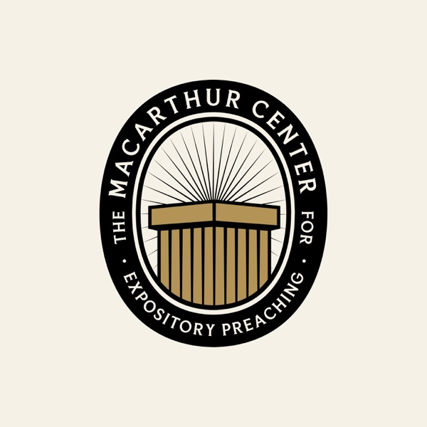 The MacArthur Center Podcast
